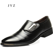 Fashion New Mens Wedding Shoes Slip On Party Oxfords Dress Shoes Lady Plus Big Large Size 45 46 47 bb0225