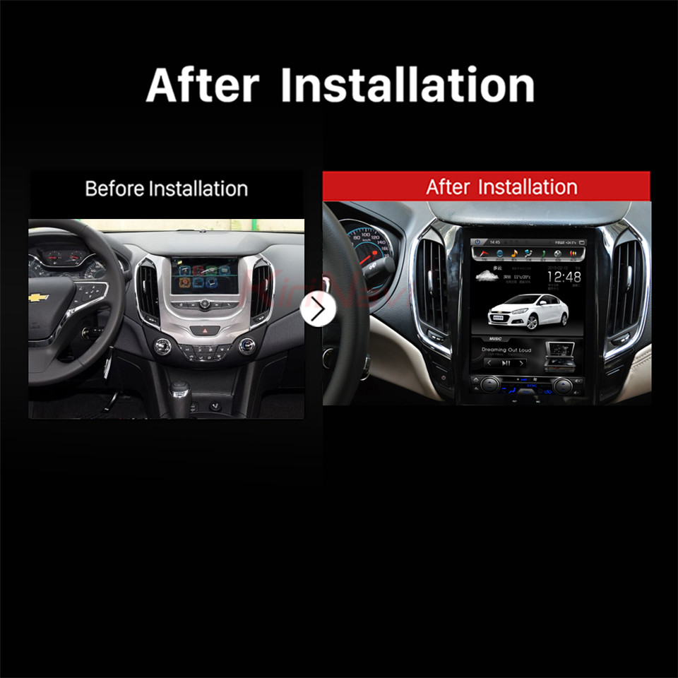 gps navigation for cruze (7)