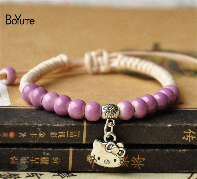 bracelets for girls (4)