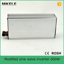 MKM600-482G modified sine wave off grid circuit board for power inverter 240 volts inverter 48vdc 230vac inverter made in china(China)
