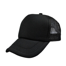 Fashion fitted hat baseball cap Casual sports snapback hats cap for men women Caps