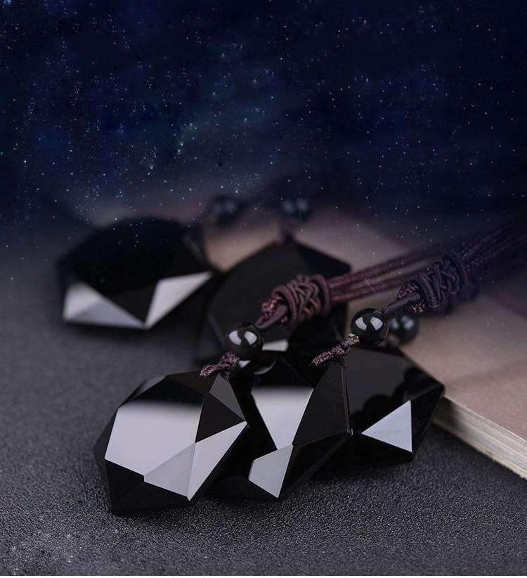 Black-Obsidian-Hexagram-Necklace_01