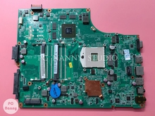 NOKOTION MBR6X06001 DA0ZR7MB8F0 MAINBOARD for ACER ASPIRE 5745G LAPTOP MOTHERBOARD MB.R6X06.001 S989 with Video card(China)