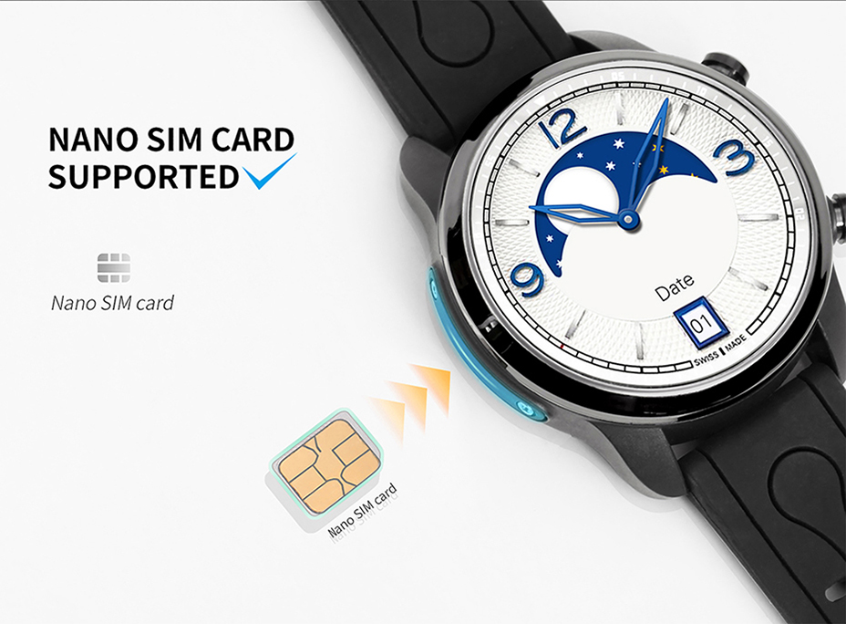 6SIM-Card