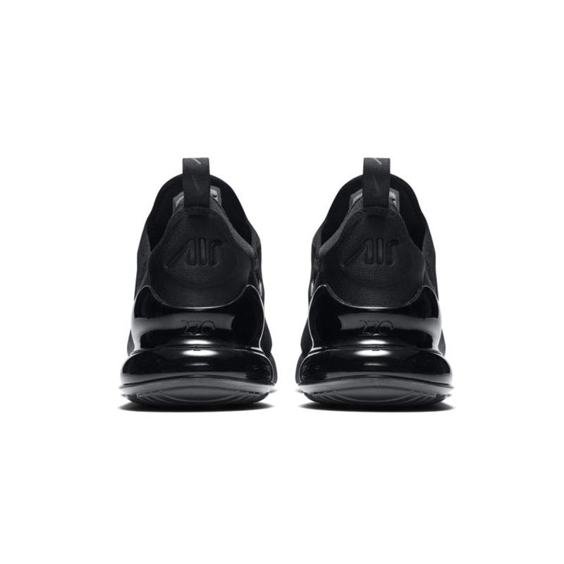 حذاء نايك اصلي 11