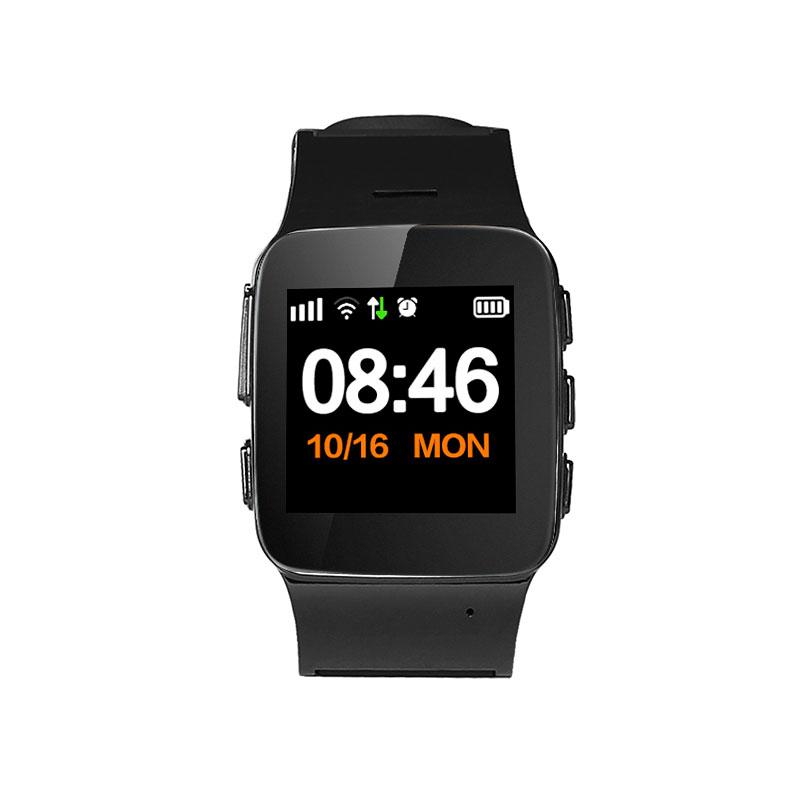 130165-D99+ Smart watch-6