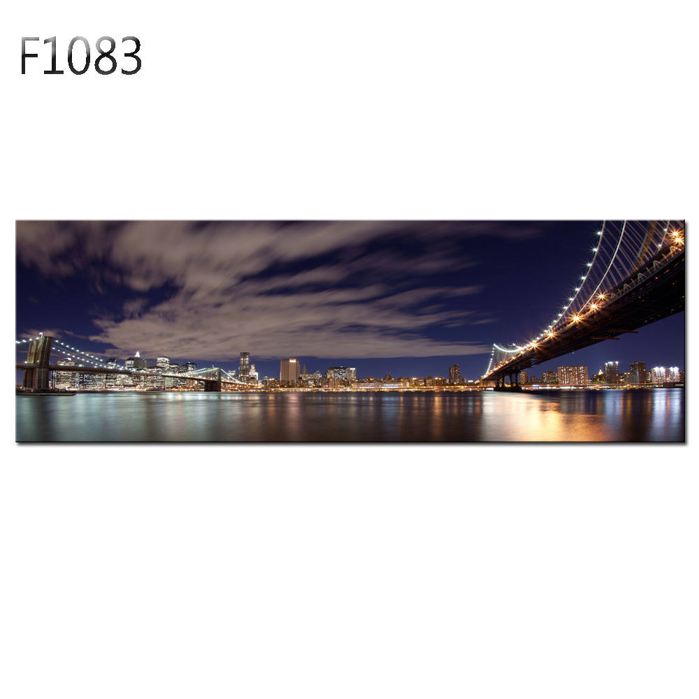 F1083