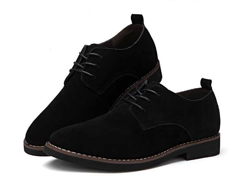 men shoes (30)