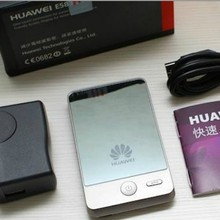 Huawei WS318 2.4GHz Wi-Fi Transmission Intelligent wireless router WiFi Repeater