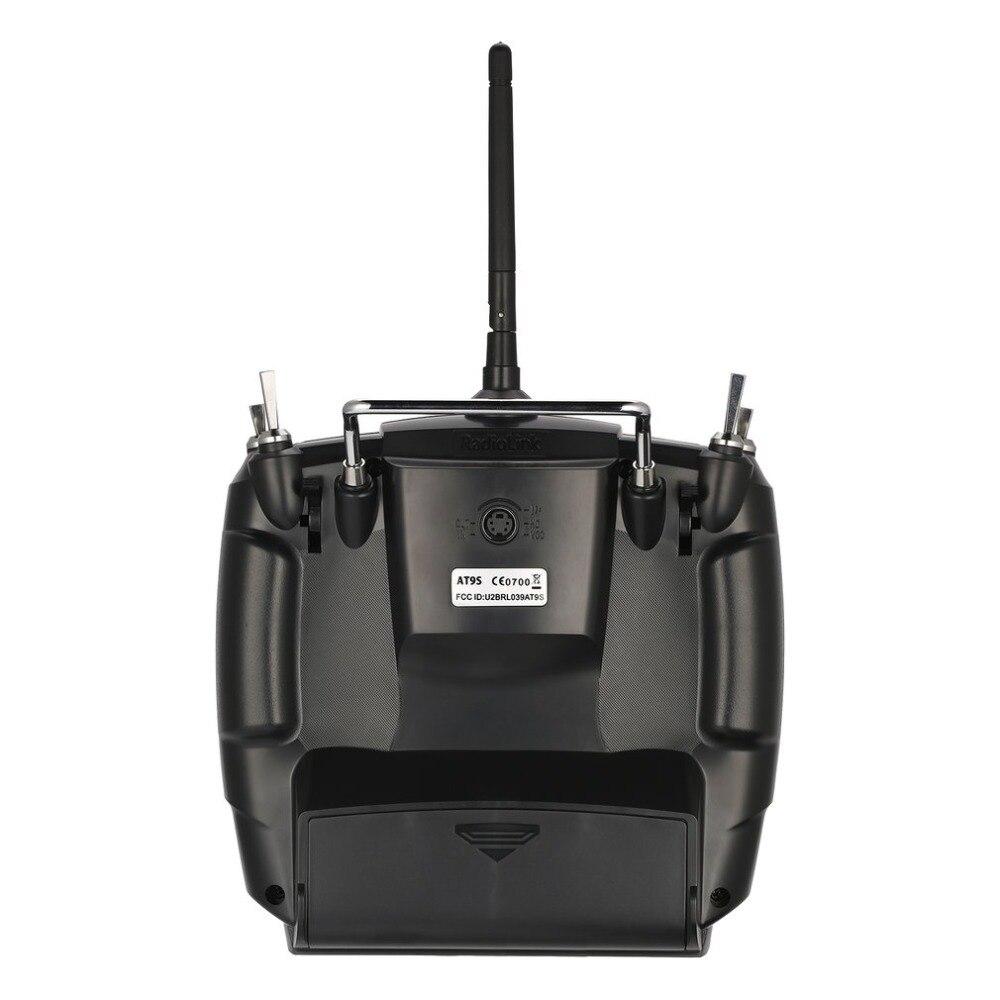 RC15901-D-6-1