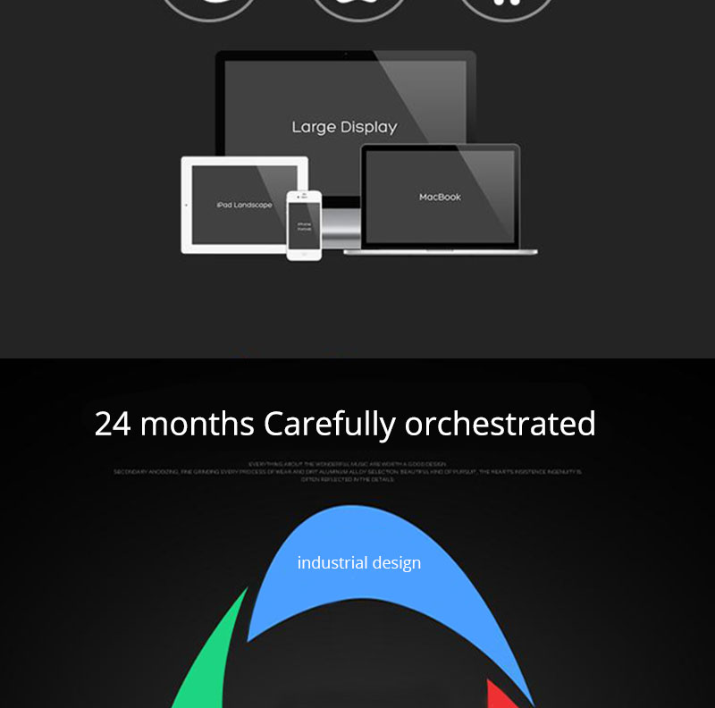 Bluetooth-headphone_10