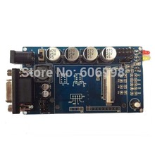 TC35 GSM Module GSM Development Board SMS Message Telephone Support 2G 3G 4G Global Availability