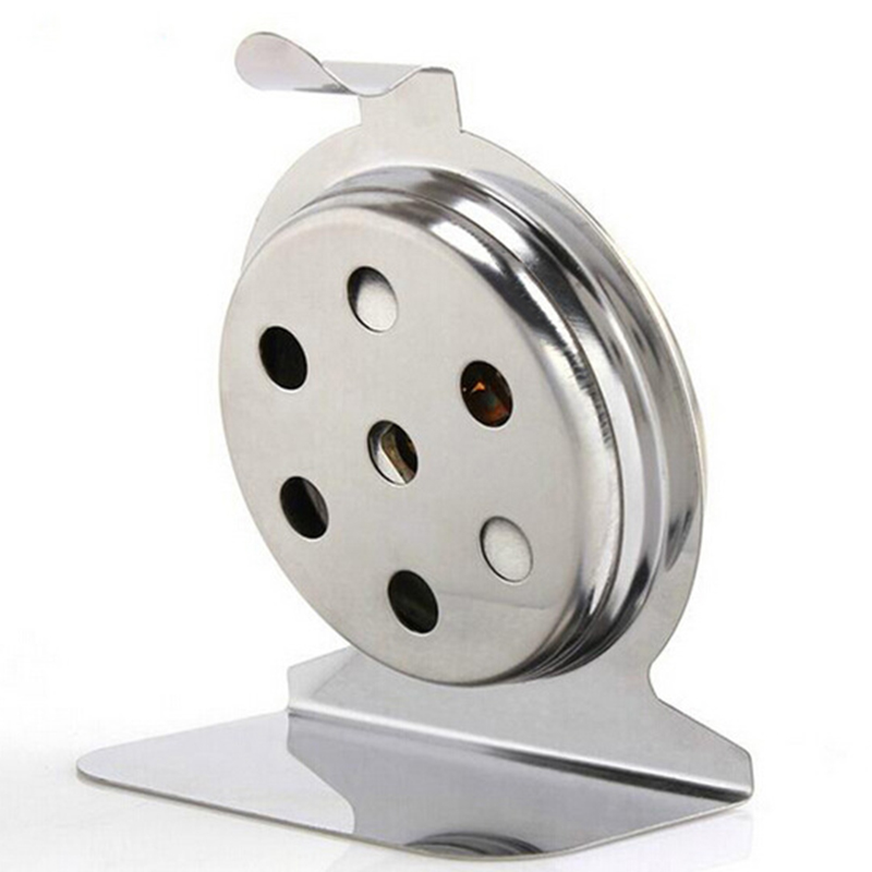 Stainless Steel Classic Stand Up Food Meat