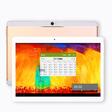 "New 2017 FreeShip 9.7"" inch Quad Core Android 6.0 32G/16G Tablet PC APP Play USB Bluetooth WIFI GPS Dual SIM Card 3G Phone Call(China)"