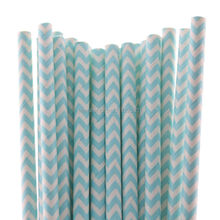 1000pcs More Pattern Blue Paper Straws,Football Game Party, Tailgating, Monday Night Football, Giants Football Straws