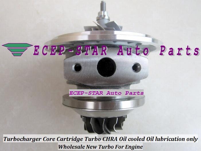 Turbo cartridge CHRA 454064 454064-0001 454064-0003 454064-0004 454064-0005 454064-0006 454064-0007 454064-0008 028145701LV<br><br>Aliexpress