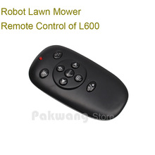 Original Robot Lawn Mower L600 Remote Control 1 pc from the factory