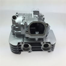 STARPAD For Suzuki GN250 motorcycle sets cylinder head motorcycles modified accessories cylinder head high quality free shipping