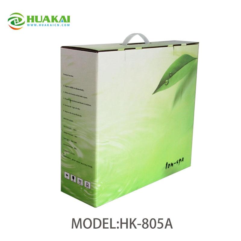 805A-4