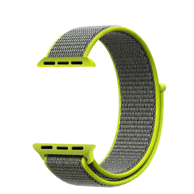 latest-upgrade-Woven-Nylon-Watchband-straps-for-iWatch-Apple-Watch-sport-loop-bracelet-fabric-band-38mm.jpg_640x640