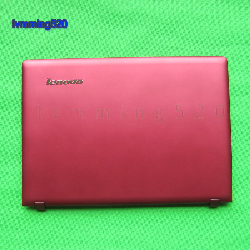 FOR LENOVO M41-70 M41 M41-80 A shell top Cover<br><br>Aliexpress