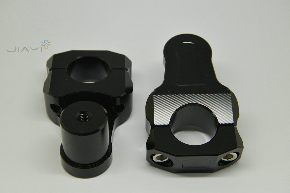 JY-Moto-CNC-Handlebars-YM-B-1