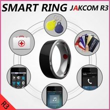 JAKCOM R3 Smart Ring Hot sale in Satellite TV Receiver like tv mobile Satfinder Cccam Italy(China)