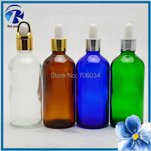 E Cig Liquid Bottle Essential Oil 100ml Small Empty Amber Glass Bottle Cosmetics Perfume Bottles China Small Corked Glass Bottle