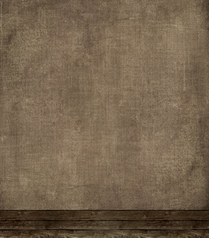 3X3M Customize vinyl photography backdrop brick wall wood computer print  background for photo studio L604<br>