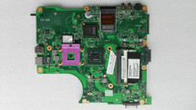 Stock new original laptop motherboard for Toshiba satellite L300 mainboard 6050A2264901-MB-A03 fully tested work well