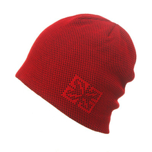 New Fashion Snowboard Winter Ski Hat Warm Woolen Caps Outdoor Beanie Skiing Hat Men Fleece Winter Gorros