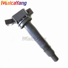 90919-02248 9091902248 Ignition Coil For Toyota Lexus Scion FJ Cruiser Tacoma 90919-A2006
