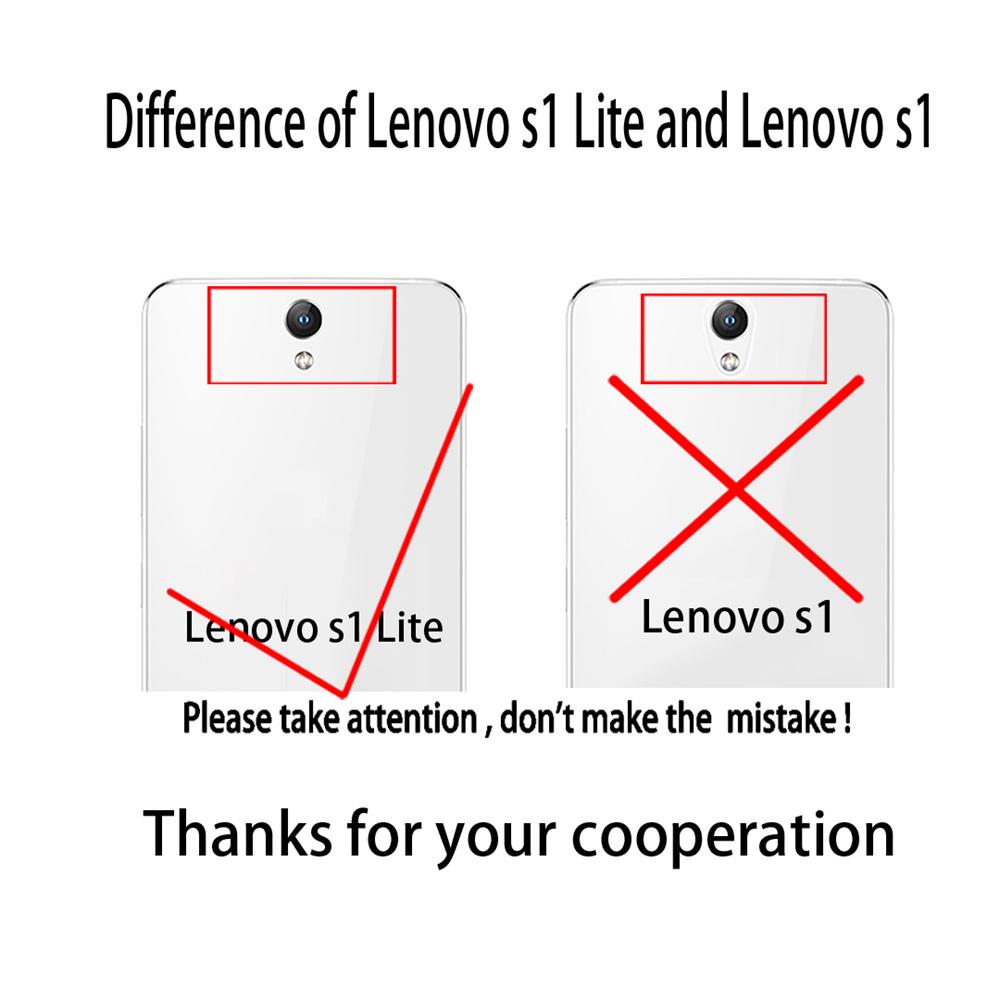 Lenovo-s1-Lite