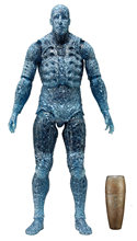 NECA Prometheus Series 3 Holographic Engineer in Pressure Suit /Chair Suit Figure(China)