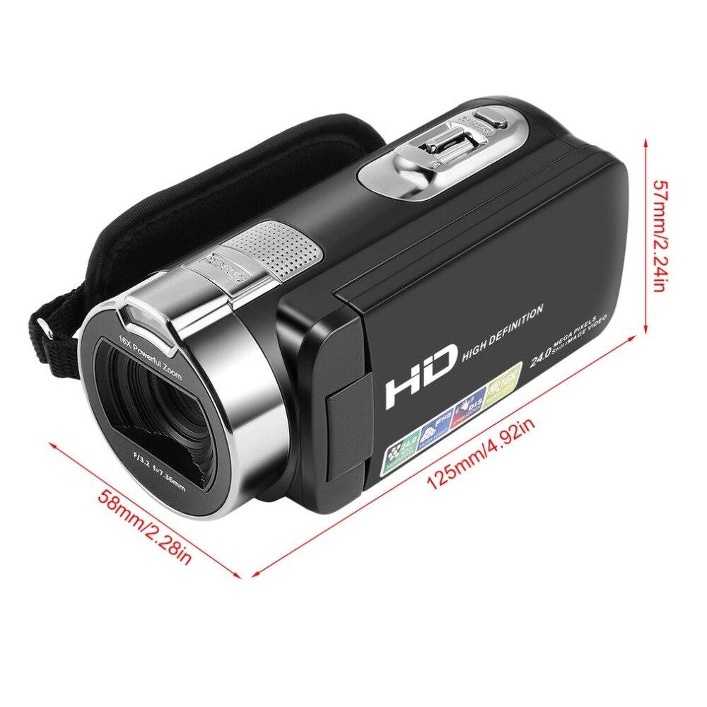 XD158901-S-22-1 (1)