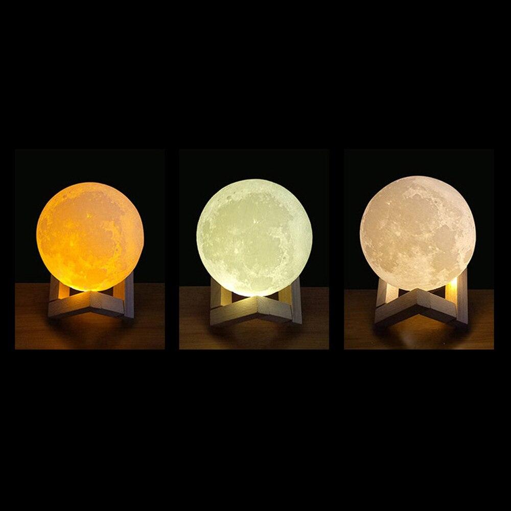 Bedrooms Lamp