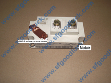 BSM300GA120DLE3257 IGBT Power Module 1200V 550A Free Shipping(China)