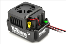 Original SKYRC Toro TS 150A ESC Brushless Sensored Motor ESC for 1:8 RC Monster truck Buggy Truggy