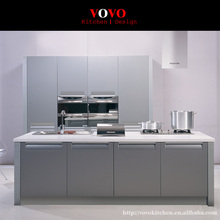 China factory direct sale affordable kitchen furniture(China)