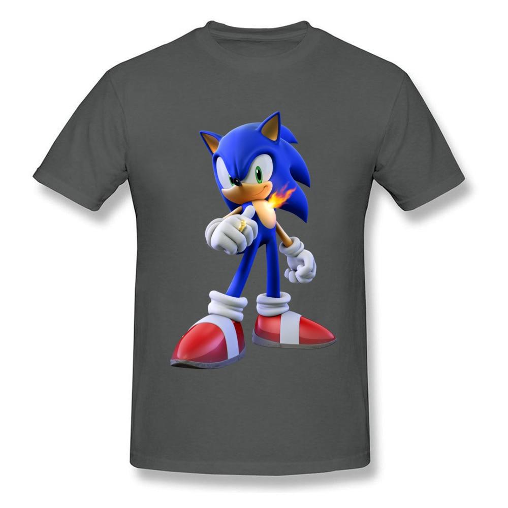 Sonic & The Secret Rings Signature Render_carbon
