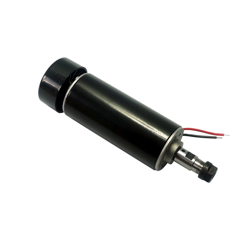 500W DC Spindle (0)