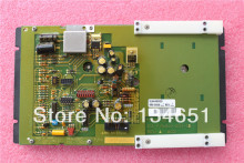 EL6648MSS LCD panel / PLANAR plasma LCD screen(China)
