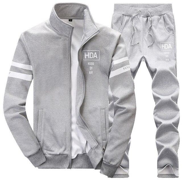 Winter-Sporting-Hooded-Brand-Tracksuits-Fleece-Hoodies-Men-Sportswear-Sweatshirts-Set-Mens-Cardigan-Jacket-Pants-2.jpg_640x640 (1)