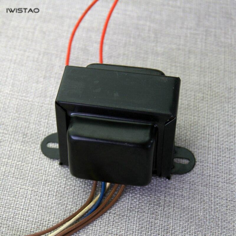 WHFT-PT26W(230V)l