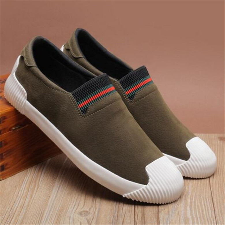 2017 Luxury brand Flat shoes Casual Formal Shoes mens Loafers Designer italian men shoes Handmade Footwear Moccasins Flats Male<br><br>Aliexpress