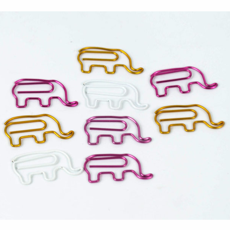 Elephant-paper-clips1