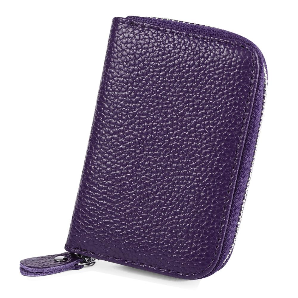 EK154-5-Purple