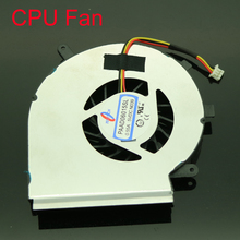 NEW PAAD06015SL DC5V 0.55A 4Pin Cooling Fan For MSI GE62 GE72 PE60 PE70 GL62 CPU GPU Cooler Fan