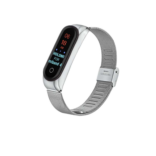 Wrist-Strap-for-Xiaomi-Mi-Band-4-2019-Newest-metal-band-strap-for-Miband-4-Smart.jpg_640x640 (2)