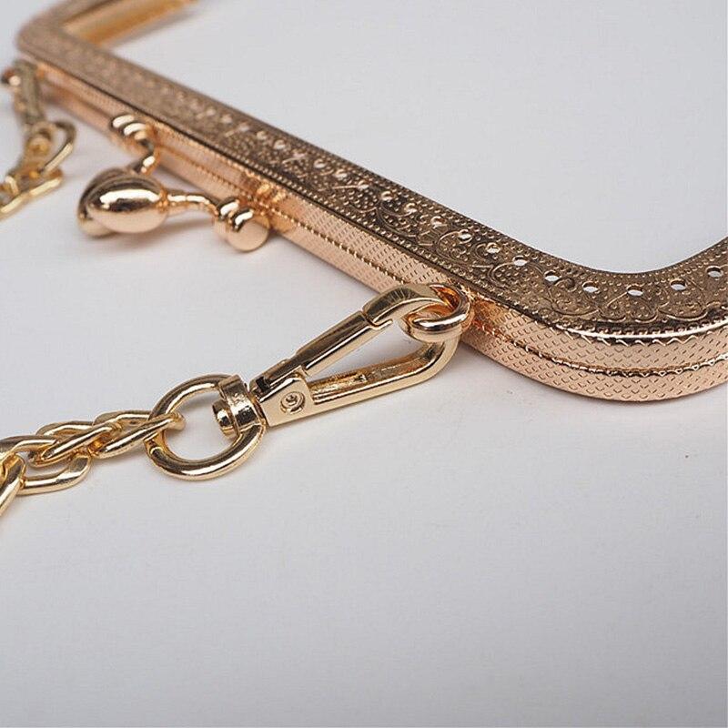 BDT010 120CM bag chain metal (6)